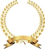 SmarTHERM Award